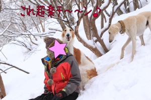 Kid_7893_r