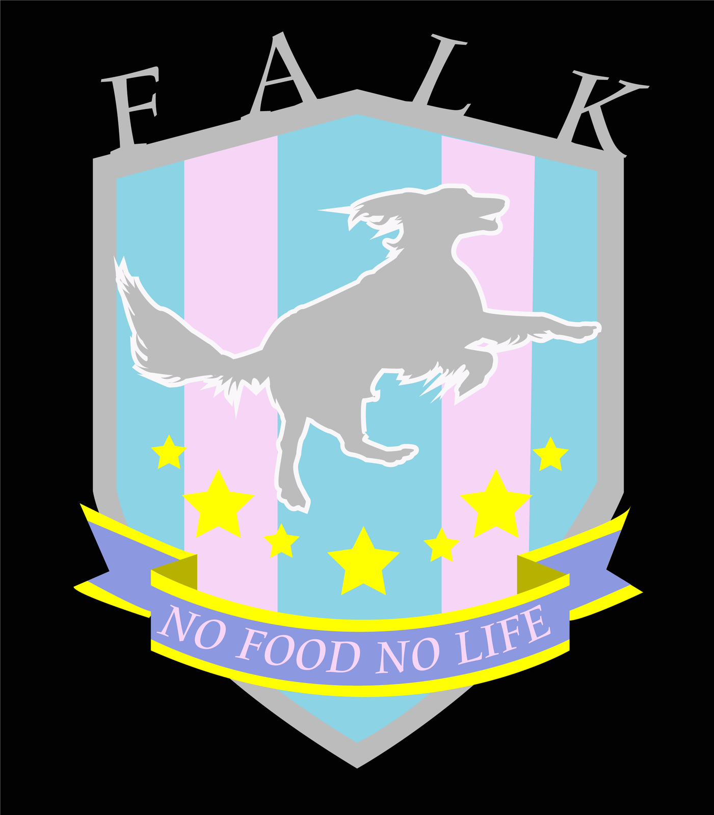 Falk5