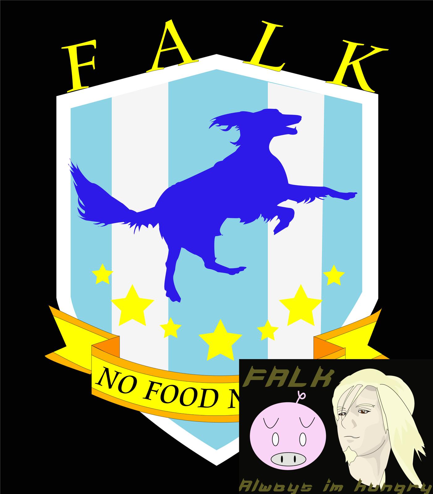 Falk6