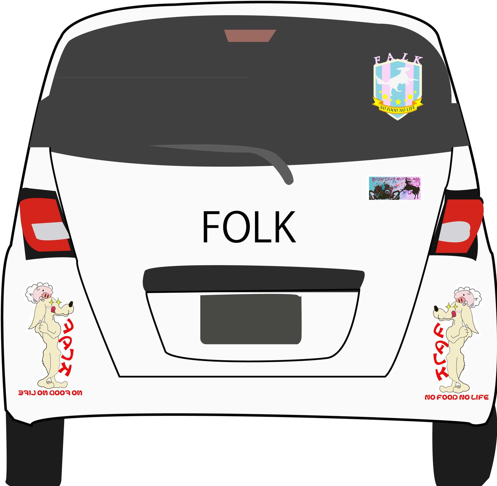Falk7